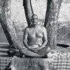 Swami Sivananda – Personified Synthesis of Dynamism and Renunciation