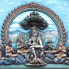 The Message of Mahasivaratri
