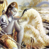Lord Siva and His Lilas