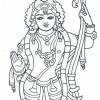 Way to Rama Rajya