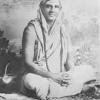 Gurudev's Sannyasa Diksha Celebration June 1st 2021