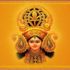 Durga Puja or Navaratri