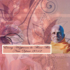 New Year Message – Swami Krishnananda