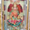 Sri Mahasivaratri Celebration