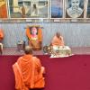 2nd Anniversary Punyatithi Aradhana