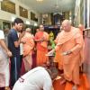 13th Anniversary of Punyatithi Aradhana
