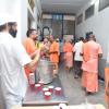 Sri Krishna Janmashtami Photos -Videos